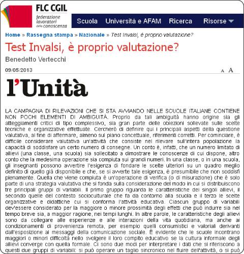 http://www.flcgil.it/rassegna-stampa/nazionale/test-invalsi-e-proprio-valutazione.flc?utm_medium=twitter&utm_source=twitterfeed