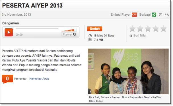 http://www.sbs.com.au/yourlanguage/indonesian/highlight/page/id/298419/t/AIYEP-2013-PARTICIPANTS