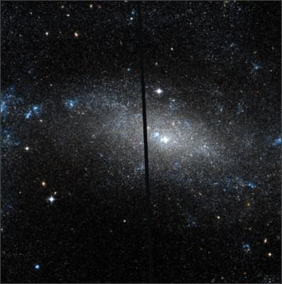 https://upload.wikimedia.org/wikipedia/commons/9/97/NGC_4395_Hubble_WikiSky.jpg