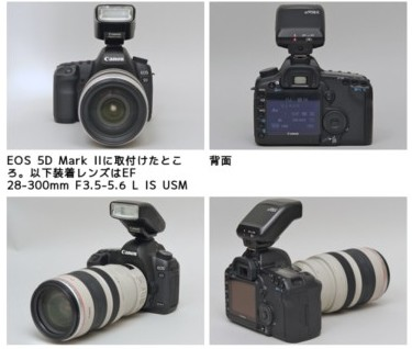 http://dc.watch.impress.co.jp/docs/review/item/20090609_280809.html