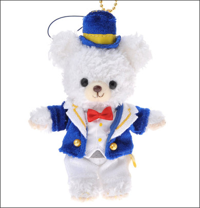 http://www.disneystore.co.jp/shop/ProductDetail.aspx?sku=4936313501957&CD=&WKCD=