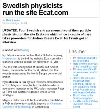 http://www.nyteknik.se/nyheter/energi_miljo/energi/article3347150.ece