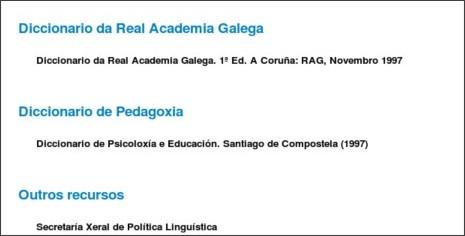 http://www.edu.xunta.es/diccionarios/