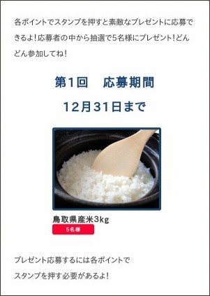 http://www.tottori-rally.jp/present.html