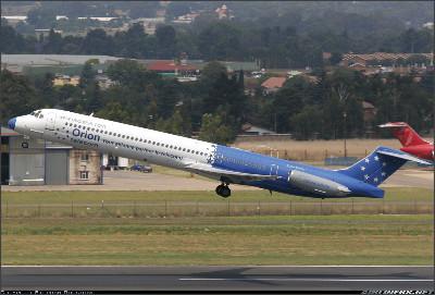 http://cdn-www.airliners.net/aviation-photos/photos/1/2/0/1140021.jpg