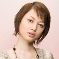 山田麻衣子の写真