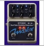 http://www.effectsdatabase.com/model/maxon/retube/rtd800
