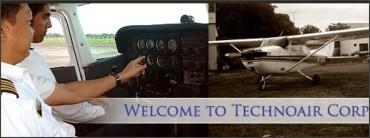 http://www.technoaircorp.com/