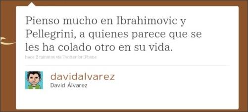 http://twitter.com/davidalvarez/status/14642688501