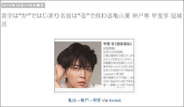 http://tokumei10.blogspot.com/2016/12/blog-post_51.html