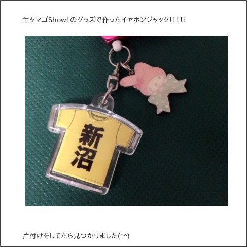 http://ameblo.jp/tsubaki-factory/entry-12099140193.html
