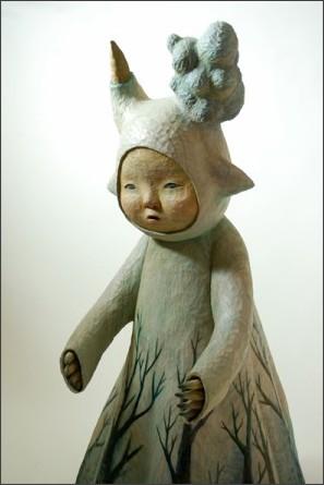 http://www.gallery-tsubaki.net/2016/Moe_NAKAMURA/info.htm