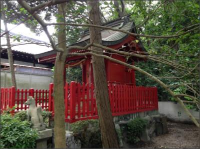 http://blogimg.goo.ne.jp/user_image/6b/aa/0c025d7ffbc8b863cff62009ca758d97.jpg