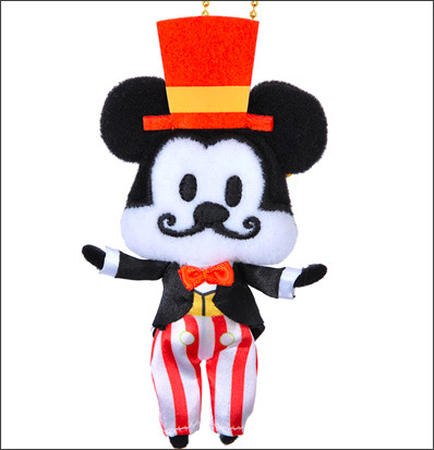 http://www.disneystore.co.jp/shop/ProductDetail.aspx?sku=4936313469684&CD=&WKCD=