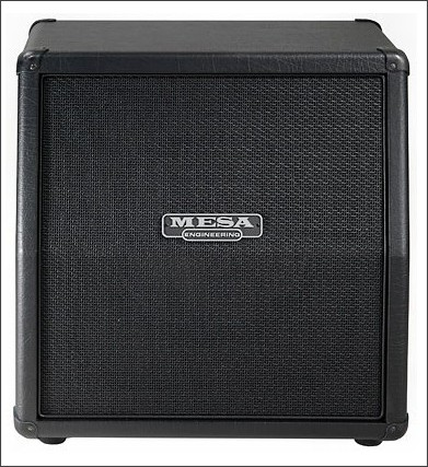 http://www.mesaboogie.com/Product_Info/Guitar%20Cabinets/RECTOcabs/MiniRecto1x12-SlantCab-LG.htm