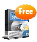 http://www.videoconverterfactory.com/giveaway/wonderfox-dvd-ripper-giveaway.html