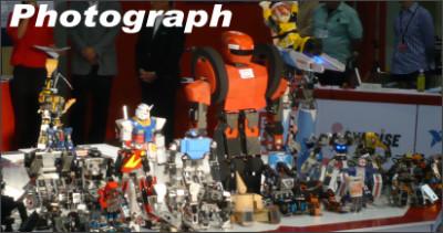 http://www.robo-one.com/roboone/roboone16result.html