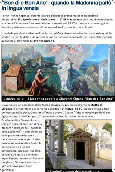 http://guiotto-padova.blogautore.repubblica.it/2012/02/27/bon-di-e-bon-ano-quando-la-madonna-parlo-in-lingua-veneta/