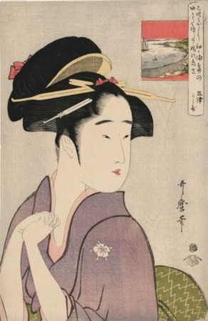 http://www.mfa.org/collections/search_art.asp?recview=true&id=234074&coll_keywords=utamaro&coll_accession=&coll_name=&coll_artist=&coll_place=&coll_medium=&coll_culture=&coll_classification=&coll_credit=&coll_provenance=&coll_location=&coll_has_images=&coll_on_view=&coll_sort=6&coll_sort_order=1&coll_package=0&coll_start=221&coll_view=2