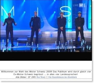 http://www.20min.ch/unterhaltung/people/story/Andre-Reithebuch-ist-Mister-Schweiz-25944902