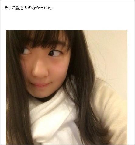 http://ameblo.jp/mm-12ki/entry-12116380190.html