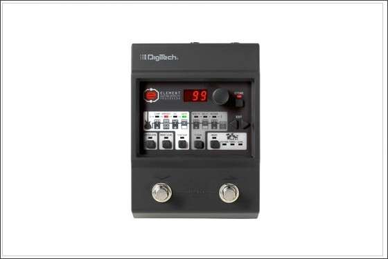 http://digitech.com/en-US/products/digitech-element#