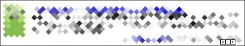 http://www.atmarkit.co.jp/fsmart/index/android_billing.html