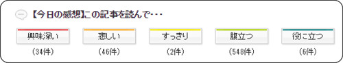 http://japanese.joins.com/article/726/148726.html