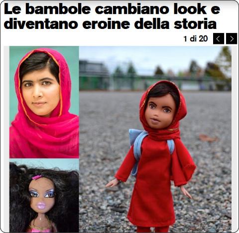 http://d.repubblica.it/beauty/2015/10/15/foto/bambole_senza_trucco_bratz_donne_che_hanno_segnato_la_storia-2805580/1/