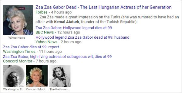 https://www.google.com/search?hl=en&gl=us&tbm=nws&authuser=0&q=Kemal+Ataturk&oq=Kemal+Ataturk&gs_l=news-cc.12..43j0j43i53.2557.2557.0.3737.1.1.0.0.0.0.132.132.0j1.1.0...0.0...1ac.2.UWUvZd2kQ-Y