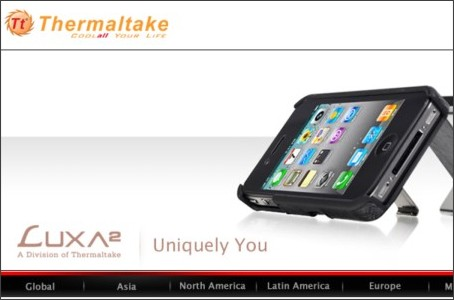 http://www.thermaltake.com/default.htm