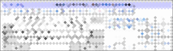 http://ja.wikipedia.org/wiki/%E3%82%AD%E3%83%BC%E9%85%8D%E5%88%97#101.E3.82.AD.E3.83.BC.E3.83.9C.E3.83.BC.E3.83.89