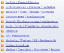http://www.jobscout24.ch/JS24Web/Public/Default.aspx?nav=0&subnav=-1&lng=de&wl=1