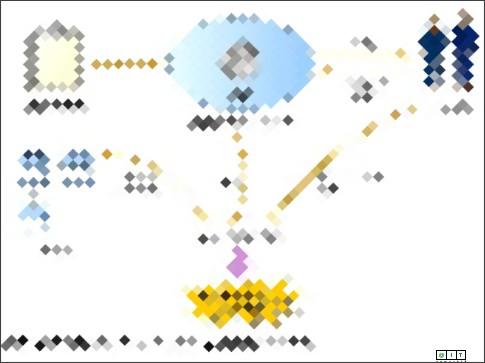 http://www.atmarkit.co.jp/farc/rensai2/proto01/proto01b.html