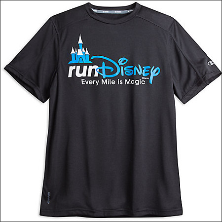 https://www.disneystore.com/tees-tops-shirts-clothes-rundisney-performance-tee-for-men-by-champion/mp/1419153/1000228/