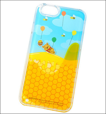 http://www.disneystore.co.jp/shop/ProductDetail.aspx?sku=4936313493863&CD=&WKCD=