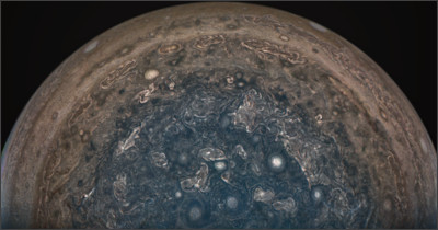 https://www.nasa.gov/sites/default/files/thumbnails/image/juno-jupitersp.png