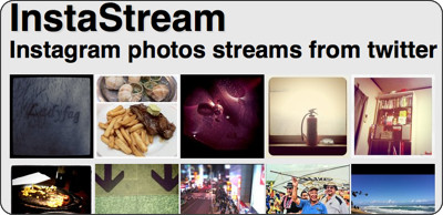 http://instastream.pulpsite.net/