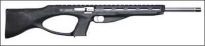 http://images.kygunco.com/Products/49246-M.jpg