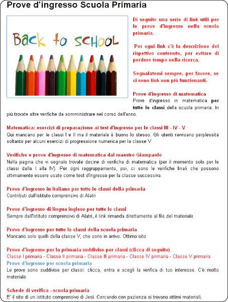 http://guamodi.blogspot.it/2013/08/prove-dingresso-scuola-primaria.html