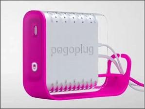 http://pogoplug.com/