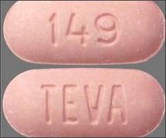https://www.drugs.com/imprints/teva-149-17276.html