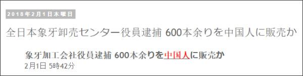 http://tokumei10.blogspot.com/2018/02/600.html