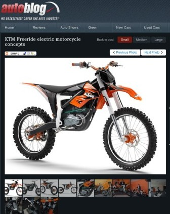 http://www.autoblog.com/gallery/ktm-freeride-electric-motorcycle-concepts/