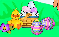 http://www.billybear4kids.com/paperdoll/OnlineFlash/EasterBunny/DressUp.html