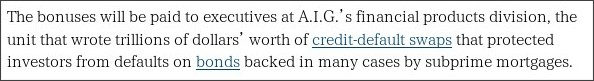 http://www.nytimes.com/2009/03/15/business/15AIG.html?_r=1&hp