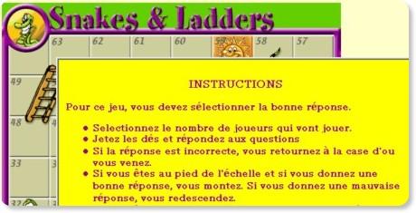 http://rv.humbert.chez-alice.fr/java/snakesandladders/vbirreg3e/vbirreg3e.htm