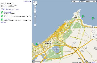 http://maps.google.com/maps/ms?ie=UTF&msa=0&msid=107453691789156079721.00046e5706a73b4538837&mid=1247295741