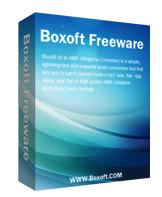 http://www.boxoft.com/pdf-to-word/