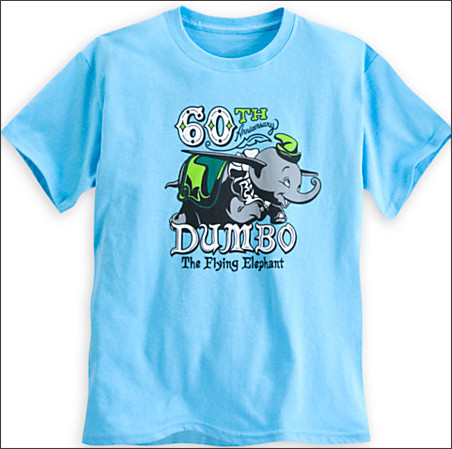 http://www.disneystore.com/dumbo-the-flying-elephant-tee-for-kids-disneyland-limited-release/mp/1381978/1000228/